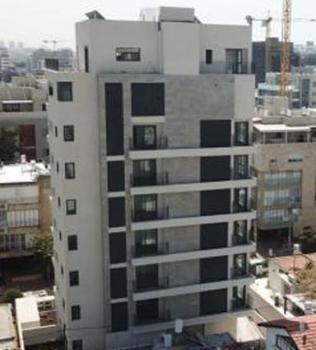 אמיר 6, רמת גן